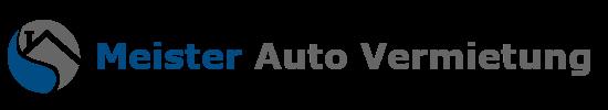 Meister-Auto-Vermietung-Logo