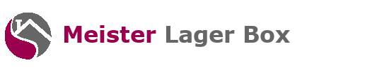 Meister-Lagerbox-Logo