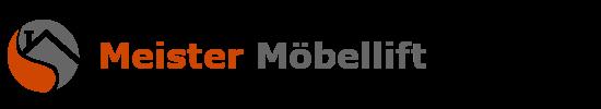 Meister-Möbellift-Logo